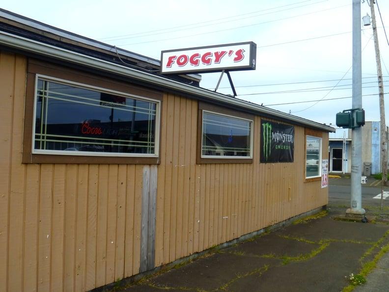 Hoquiam (WA) United States  city photos gallery : ... 320 Myrtle St, Hoquiam, WA Restaurant Reviews Phone Number Yelp