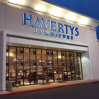 Awesome Photo Of Havertys Furniture   Shreveport, LA, United States. Entry