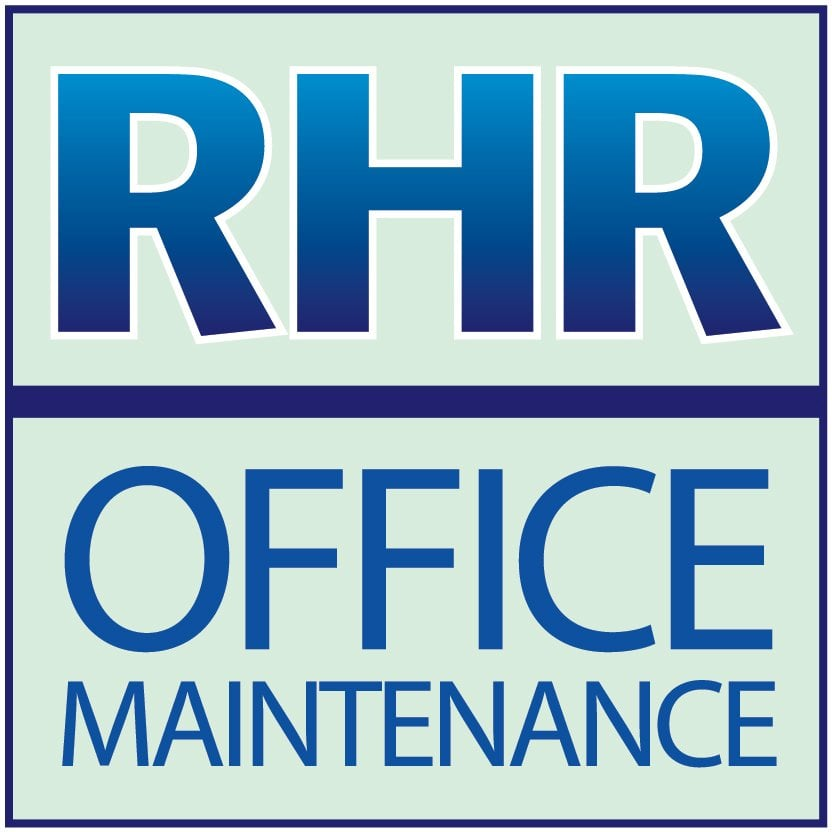 RHR Office Maintenance - Office Cleaning - 1112 Emily Ave, Rohnert ...