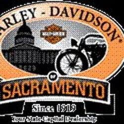 harley-davidson of sacramento - 56 photos & 131 reviews