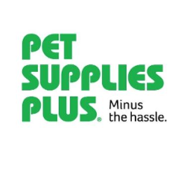 Pet Supplies Plus: 3703 W 95th St, Overland Park, KS