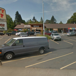 South Salem   Party Mart – Party Supplies Store South ...