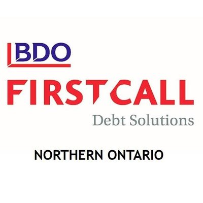 BDO Canada - 2019 All You Need to Know BEFORE You Go (with