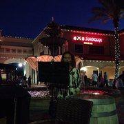 ... Photo of BRIX Wine Cellars - Houston TX United States & BRIX Wine Cellars - 70 Photos u0026 121 Reviews - Wine Bars - 110 ...