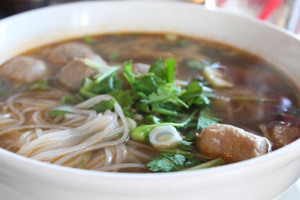 Thai Chaiyo Tustin - Order Food Online - 503 Photos & 465 Reviews ...