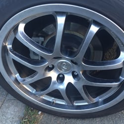 Oak Tree Mazda - 116 Photos & 1036 Reviews - Auto Repair
