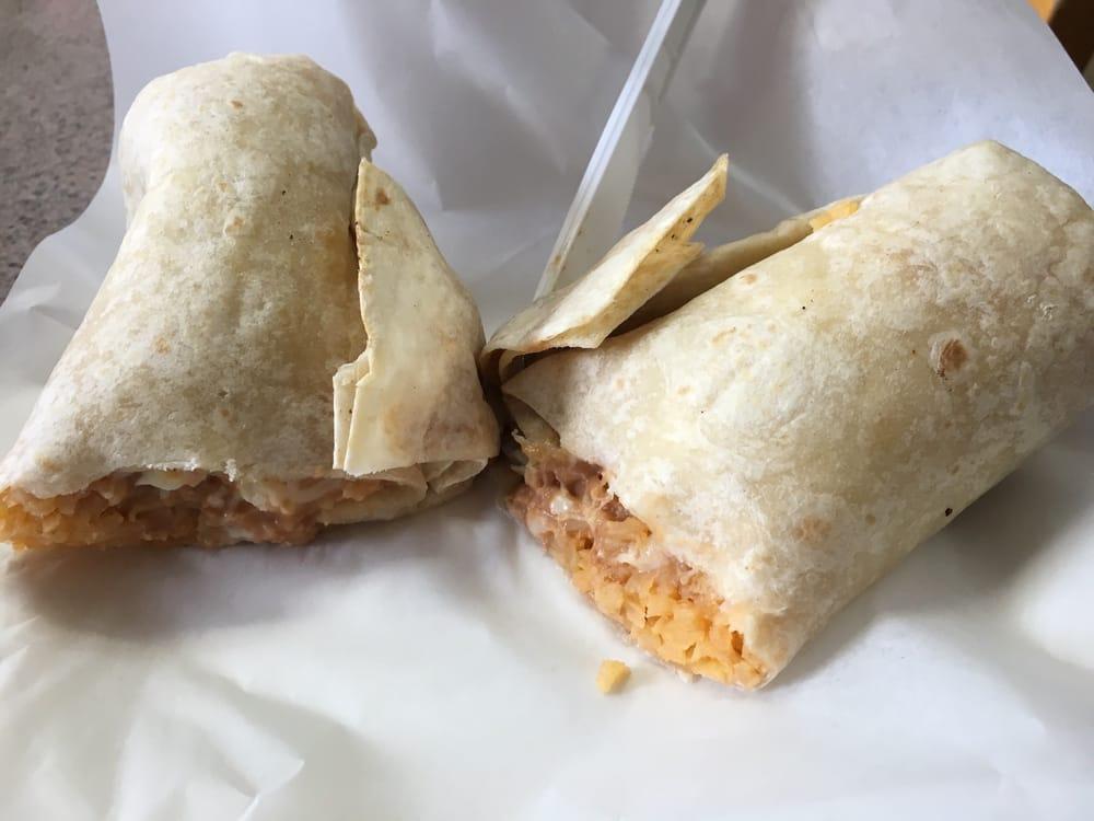 El alazan grill taqueria 51 photos 77 avis for Abbott california cuisine