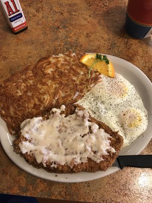 Country Kitchen Restaurant & Bakery - 60 Photos & 150 Reviews ...