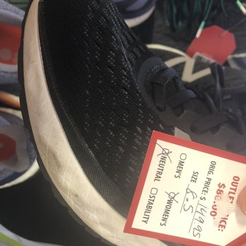 Road Runner Sports - 72 Photos & 266 Reviews - Shoe Stores