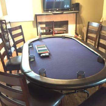 caesar casino.com