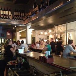 Backyard Pizza & Raw Bar - CLOSED - 21 Photos & 39 Reviews ...