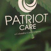 Patriot Care Lowell - (New) 26 Photos & 53 Reviews