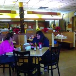 Golden Star Cafe San Antonio Tx