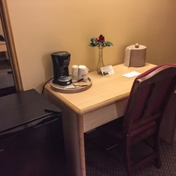 Photo Of M Star Hotel Mansfield Oh United States The Room