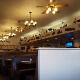 Cafe Panda San Jose