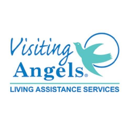 Visiting Angels: 301 N Pagosa Blvd, Pagosa Springs, CO
