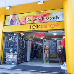 Feira shop bh vestidos jeans