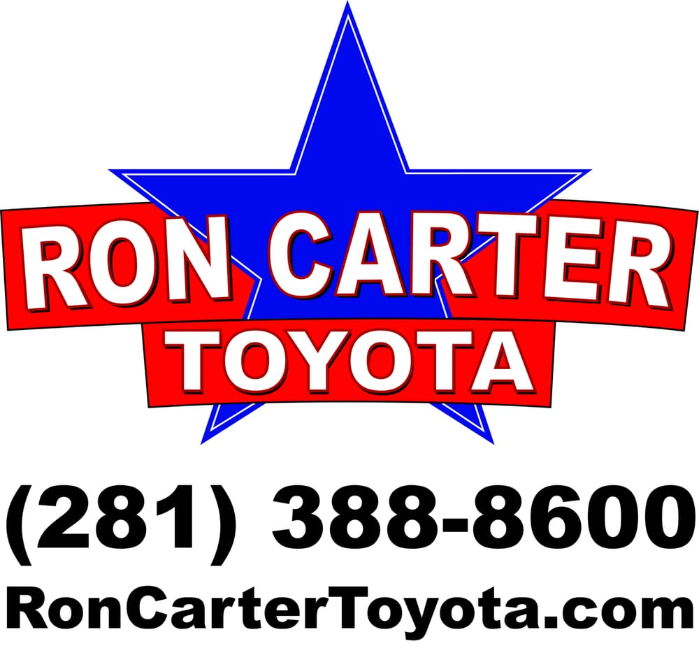 Have A Question For Us Interested In A Vehicle Call Us