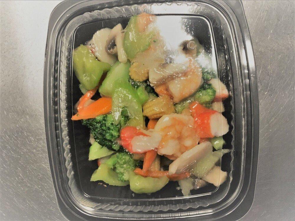 Chinese Food Near Jonesboro Ga