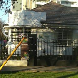 Club bolonia baobab librer a y ekar ediciones for Casa musica chile