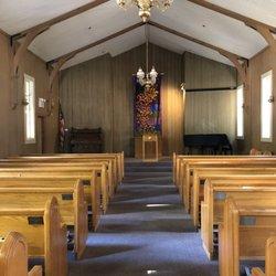 Top 10 Best Wedding Chapels Near Shaver Lake Ca 93664
