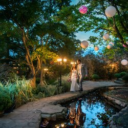 Photo Of Feast At Round Hill Washingtonville Ny United States Bride And