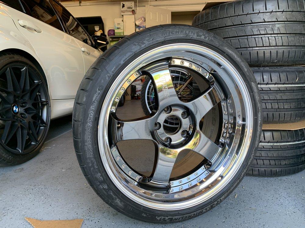 o - Shop Cheap Tires Danville California