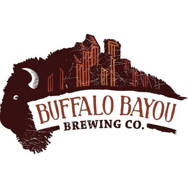Buffalo (TX) United States  city photos : ... The Heights Houston, TX, United States Phone Number Yelp
