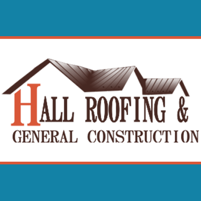 Photo Of Hall Roofing U0026 General Construction   Bonaire, GA, United States