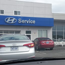 key hyundai 43 reviews car dealers 566 bridgeport ave milford ct phone number yelp. Black Bedroom Furniture Sets. Home Design Ideas