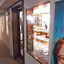 9249716baa1 THE BEST 10 Eyewear   Opticians near Rue Sainte-Catherine
