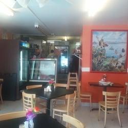 The Best 10 Mexican Restaurants Near N 23rd St Philadelphia Pa