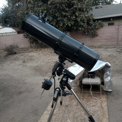 Orion Telescope Center - (New) 28 Reviews - Outdoor Gear - 10555 S