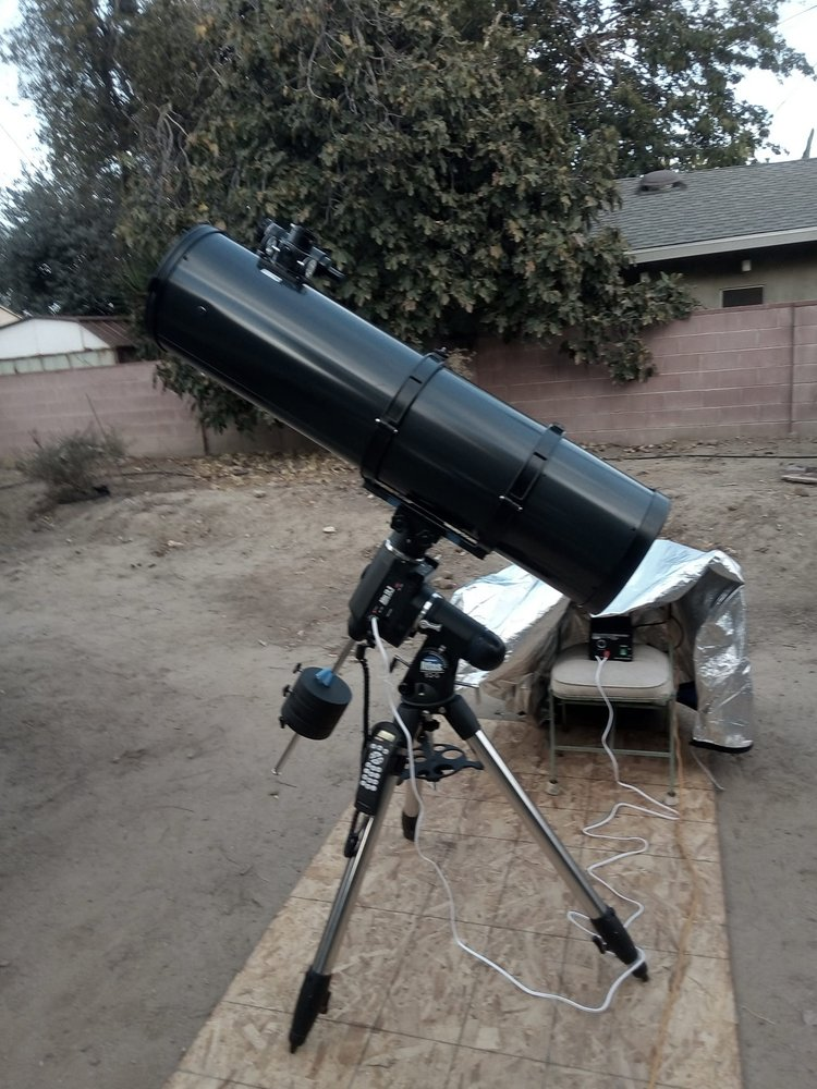 Orion Telescope Center - (New) 28 Reviews - Outdoor Gear