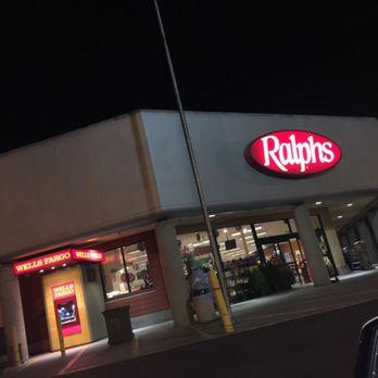 Ralphs - 24 Photos & 64 Reviews - Grocery - 7221 Woodman Ave, Van ...