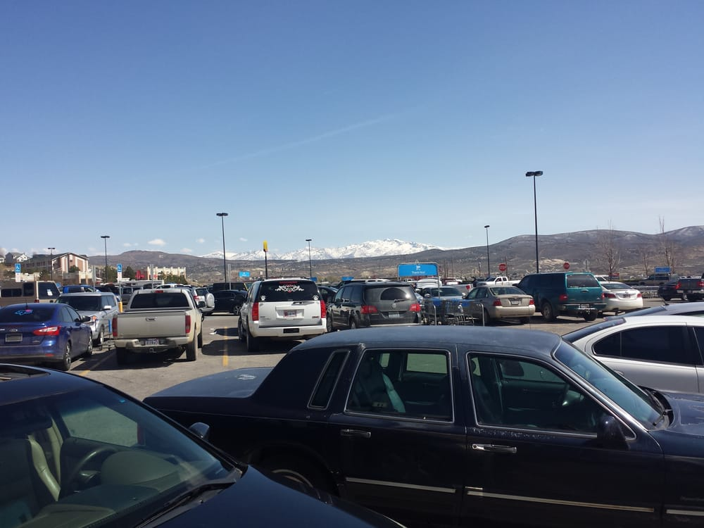 Clothing stores in elko nv