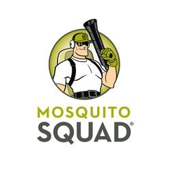 Mosquito Squad of North Shore: Topsfield, MA