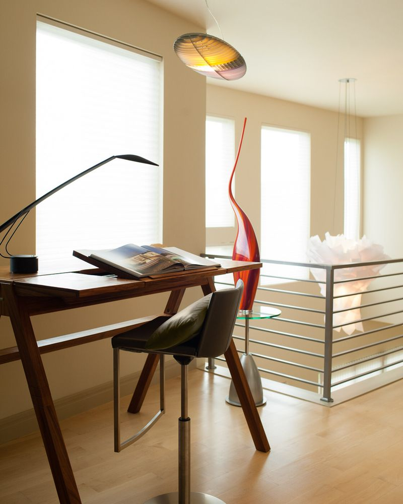 Concept To Completion Studio 2b Offers Interior Design