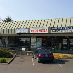 East Side Auto >> Eastside Auto Licensing 78 Reviews Registration Services 12006