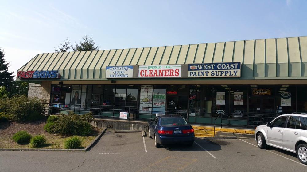Eastside Auto Licensing 70 Reviews Registration