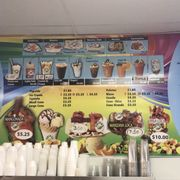 Neveria Y Paleteria San Julian Closed 28 Photos Ice Cream