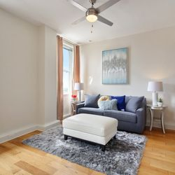 Photo Of 925 Common Luxury Apartments