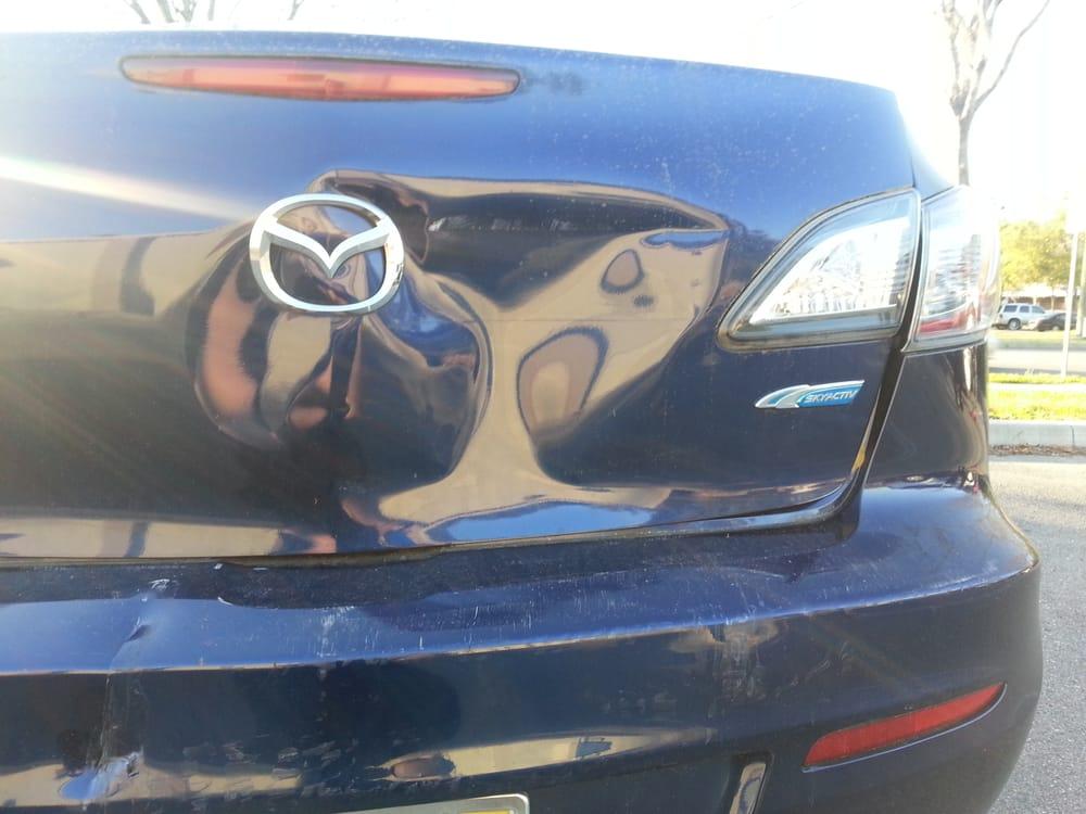 Auto Er 24 Reviews Auto Repair 2383 Sw Archer Rd