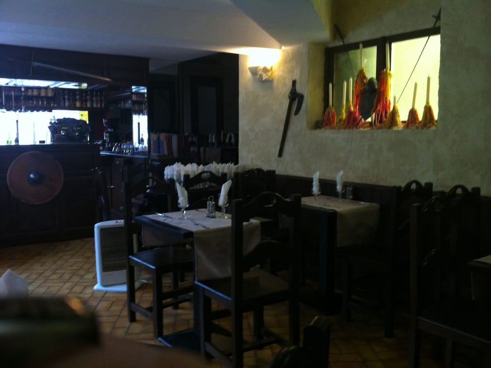 La Table Ronde French 30 Rue Du Plo Carcassonne Aude France Restaurant Reviews Phone