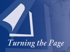 turning-the-page-washington