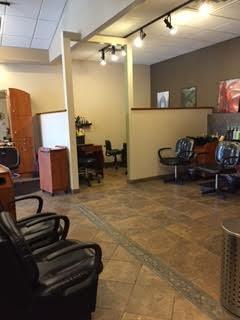Kalypso Salon: 2631 Paclerland Dr, Green Bay, WI