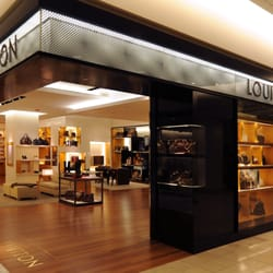 Photo Of Louis Vuitton Chicago Nordstrom Il United States
