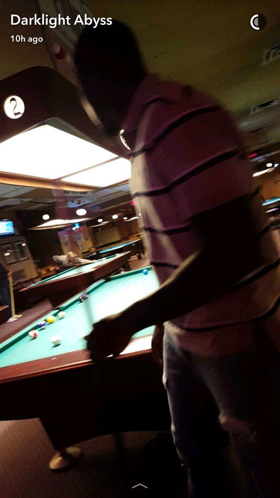 Brass Tap U0026 Billiards   Pool Halls   3316 Capital Blvd, Raleigh, NC   Phone  Number   Yelp