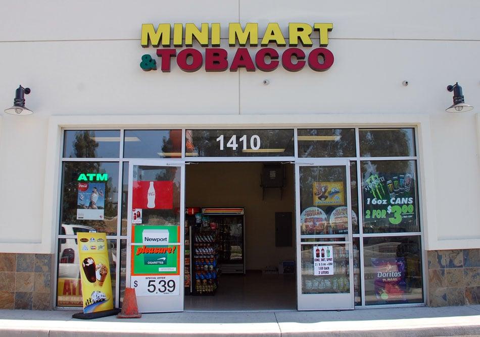 E Pacific Coast Hwy Long Beach Ca