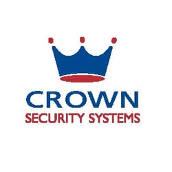 Crown Security Systems Security Systems Prince Georges